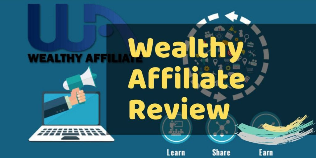 Why Should You Become An Affiliate?
