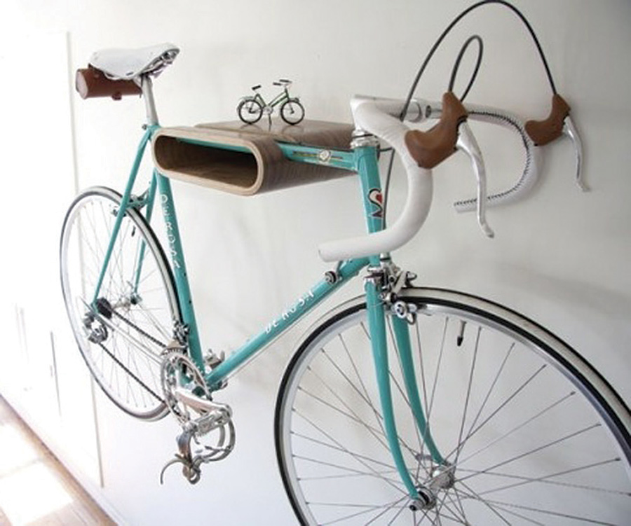 The Right Bike Racks You Would Need