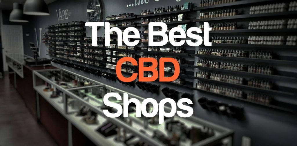 Legal Marijuana Online Store