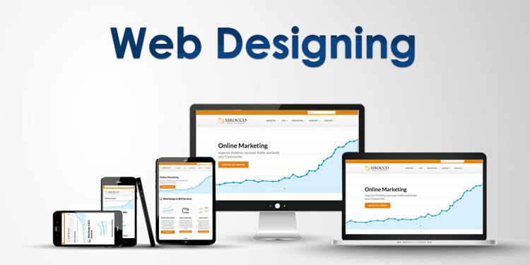 Web Design And Web Hosting Provider In Egypt