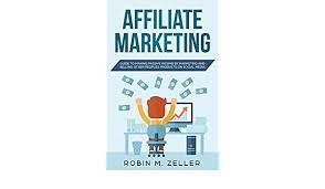 The Way To Begin The Commission Affiliate Marketing Beginners Guide - Affiliate Marketing