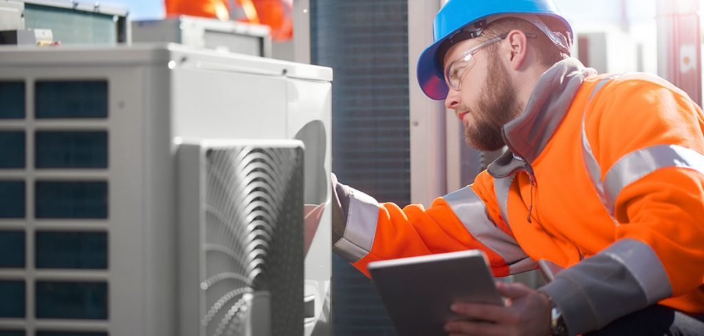 Top Reasons For Central Air Conditioning Installation - Heating And Air Conditioning