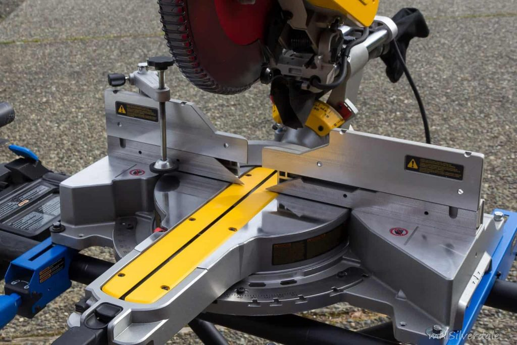 Assess & Review The Best Miter Saws To Receive - Compound & Sliding