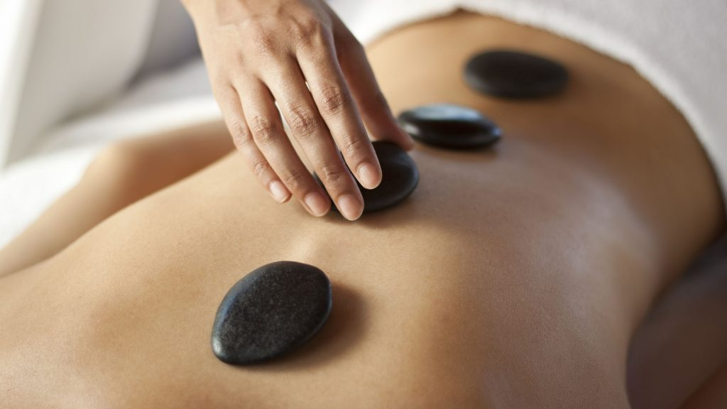 Can Massage Therapy Enable You To Get Immense Health Benefits - Industry