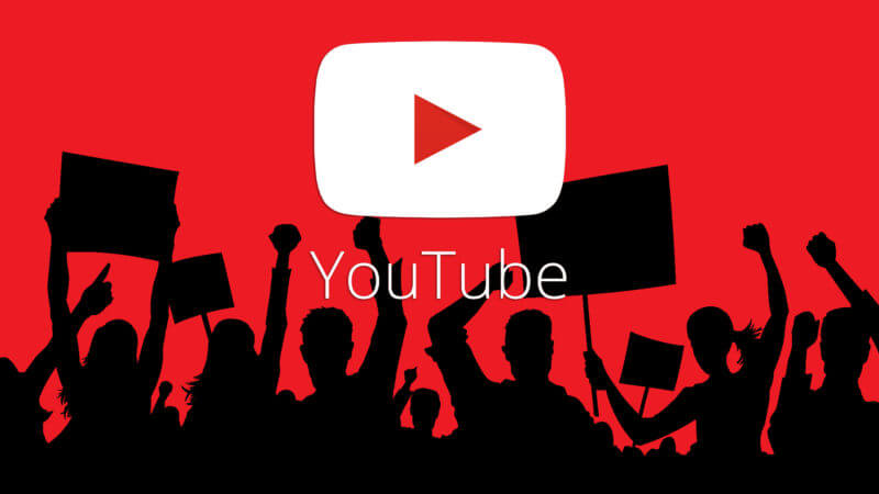 Finest On-line YouTube Downloader To Avoid Wasting HD Movies Free