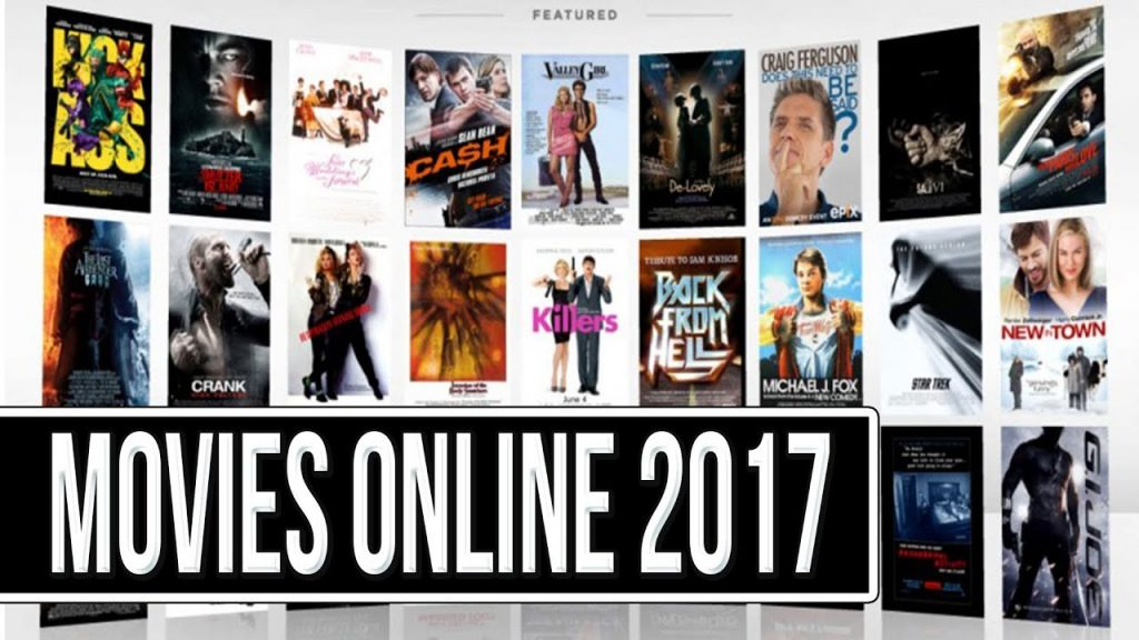25 Best Free Movie Streaming Sites No Sign-up Required
