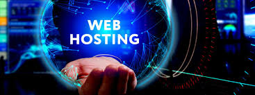 Three Rapid Methods To Discover Greatest Pbn Hosting