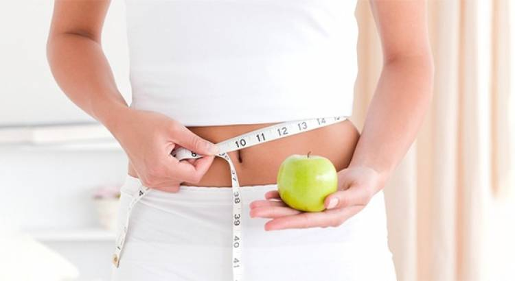 Ideal Weight Loss Clinics In Hyderabad