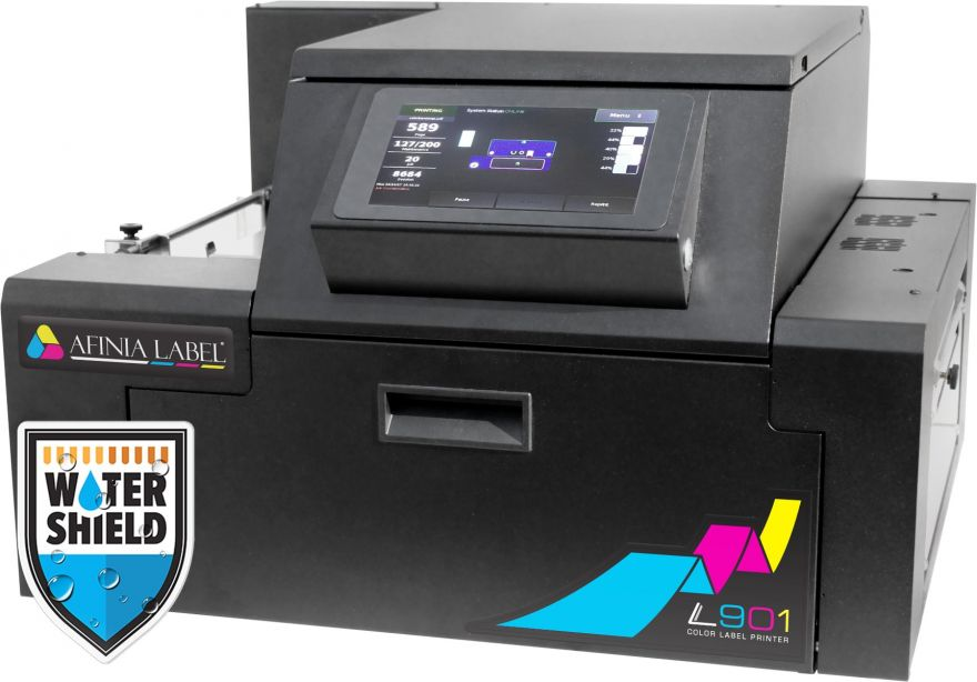 All The Best Printer For Product Labels