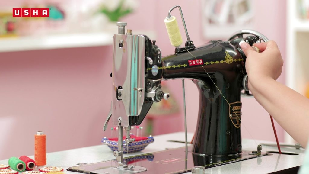 The Most Effective Sewing Machine Reviews 2020 Ultimate Guide!