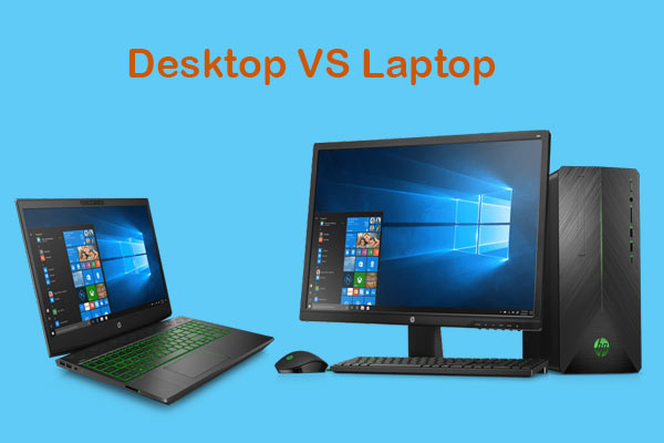 Ideal Video Gaming Laptop Computers: Top Laptops For Pc Gaming