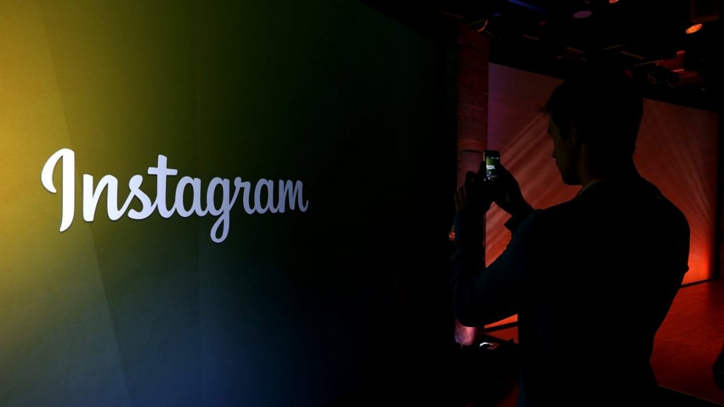 Ruthless Instagram Hack Methods Exploited