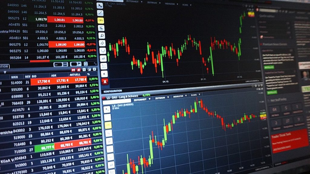 A short introduction of safe holdings trading broker