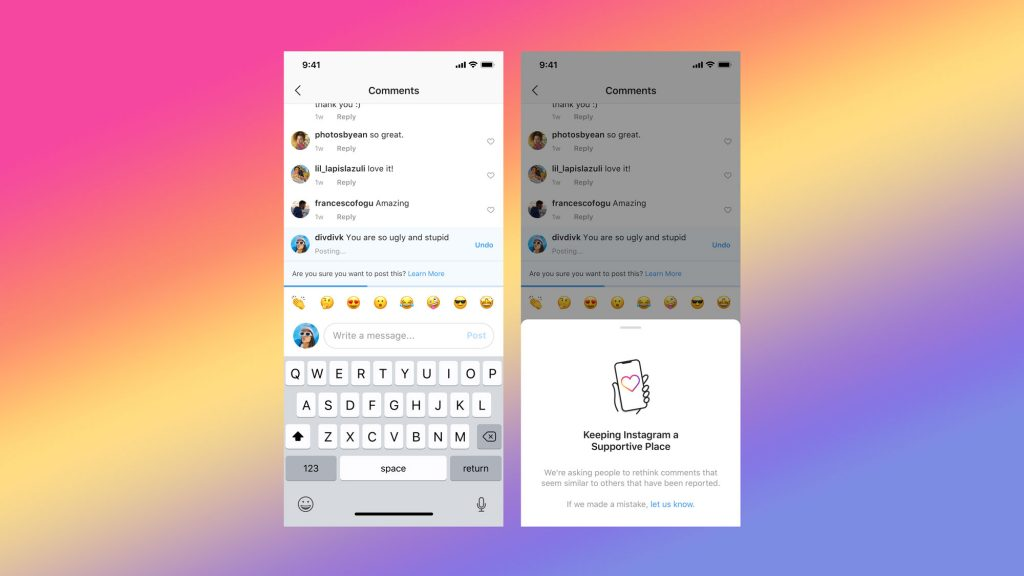 Type Of Instagram Hack: Which One Will Capitalize On Cash?